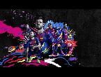 شاهد برومو نجوم برشلونة يظهرهم بقميص الموسم الجديد
