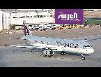 مصر اليوم - فنادق قطر خاليةومطارها يعاني قلة المسافرين