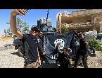 مصر اليوم - شاهد القوات العراقية على مرمى حجر من استرجاع الموصل