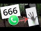 مصر اليوم - شاهد 10 أرقام هواتف مخيفة لا تحاول الاتصال بها أبدًا