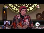 مصر اليوم - شاهد هل واجب على الزوجة خدمة والدة زوجها