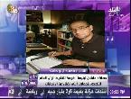 مصر اليوم - بالفيديو  محمد أبو حامد يشدد أن ترشح السيسي لفترة ثانية واجب حتمي
