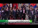شاهد آمال بعودة السياحة الروسية إلى مصر