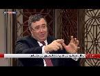 توتال تؤكّد أنّ الاستثمار في أبوظبي يعطي قيمة مضافة لعملياتها
