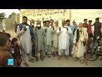 شاهد رئيس وزراء الباكستان يتعهد بمنح الجنسية للاجئين أفغان