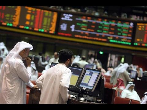 مصر اليوم - بالفيديو السعودية تنهي بنجاح أكبر إصدار عالمي من الصكوك