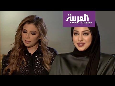 مصر اليوم - بالفيديو 25 سؤالًا مع أخصائية التجميل حنان النجادة