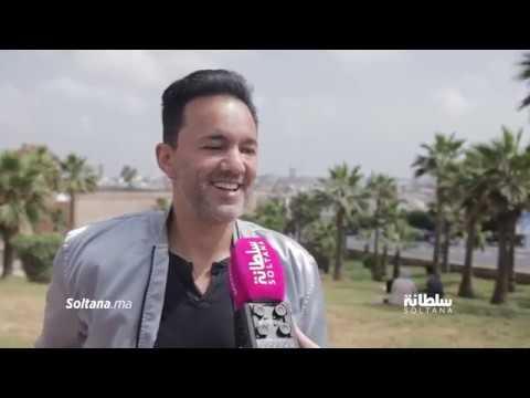 مصر اليوم - شاهد ريدوان يكشف للمرة الأولى عن موعد إطلاق جديده
