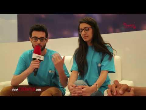 مصر اليوم - شاهد كل ما يجب أن تعرفه عن فرص ما بعد الباك
