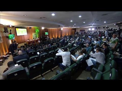 مصر اليوم - شاهد بث مباشر لقرعة دوري أبطال أفريقيا لكرة القدم