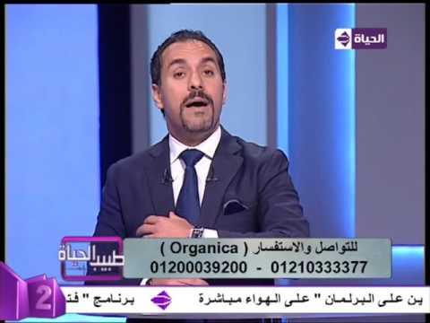 مصر اليوم - تعرف على طريقة الأمراء للتحكم في الشهية أمام الأكل