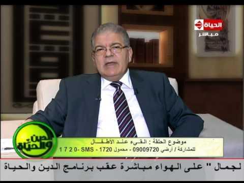 مصر اليوم - أسباب القيء والإسهال عند حديثي الولادة