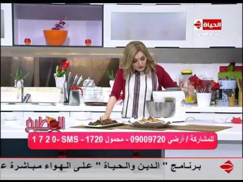 مصر اليوم - طريقة عمل  أقراص الأجداد