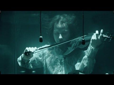 مصر اليوم - بالفيديو دنماركيون يعزفون تحت الماء لإنتاج موسيقى مختلفة