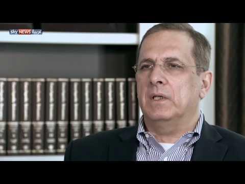 مصر اليوم - بالفيديو دونالد ترامب و100 يوم من السلطة التي هزّت العالم