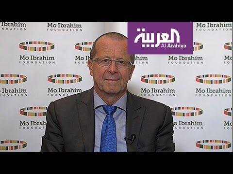 مصر اليوم - بالفيديو تساؤلات بشأن امكانية انقاذ ليبيا من أزمتها بواسطة الخطط العسكرية