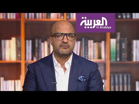 مصر اليوم - بالفيديو برنامج دي أن إيه يبحث رد دمشق على إسرائيل