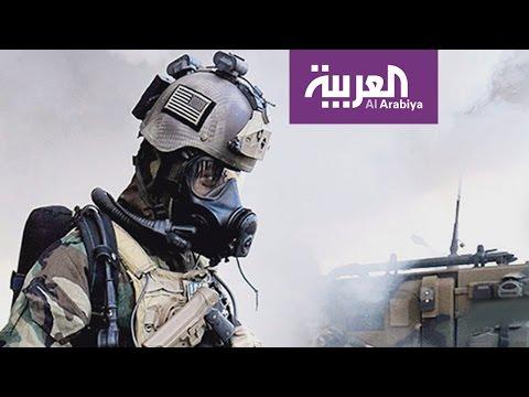 مصر اليوم - بالفيديو تحقيق دولي في استخدام النظام السوري للأسلحة الكيميائية 45 مرة