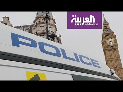 مصر اليوم - بالفيديو تفاصيل إحباط بريطانيا لمخطط متطرّف استهدفها أخيرًا