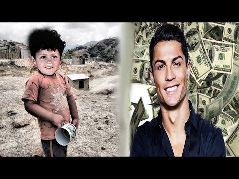 مصر اليوم - شاهد أشهر 10 لاعبين كرة قدم أصبحوا من أصحاب الملايين