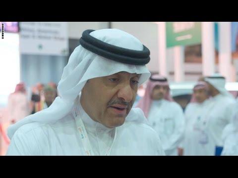 مصر اليوم - بالفيديو رئيس السياحة السعودية يشدّد على عدم الترويج إلى عقلية الاختلاط
