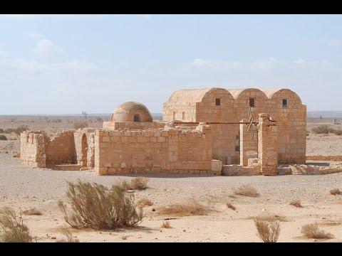مصر اليوم - شاهد زيارة لمنطقة قصير عمرة