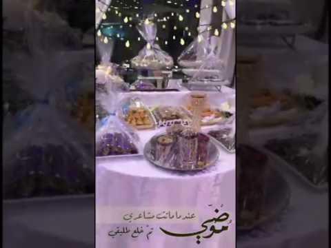مصر اليوم - شاهد ماذا فعلت خليجية بعد طلاقها من زوجها
