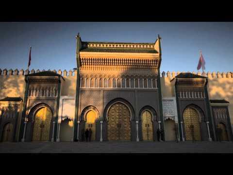 مصر اليوم - شاهد أجمل الأماكن السياحية في المغرب