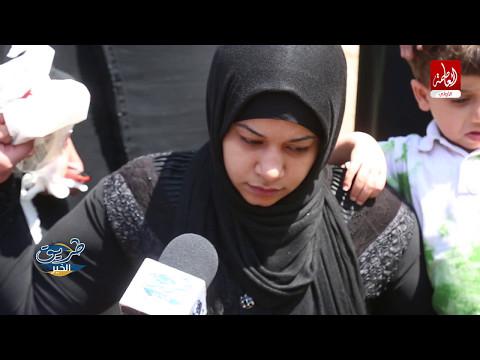 مصر اليوم - شاهد أم تقتل طفلتها خوفًا من فضيحتها بعد خيانتها لزوجها