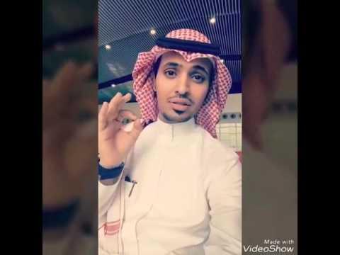 مصر اليوم - رد فعل سعودي فاجأه نجله بسيارة هدية