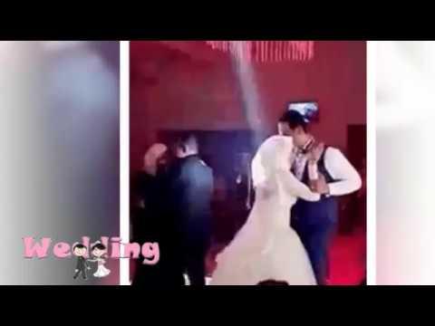 مصر اليوم - عروس وشقيقها يتسببان في بكاء المعازيم