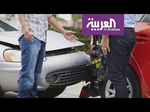 مصر اليوم - شاهد السيارات تتحول إلى أفخاخ قاتلة للمراهقين