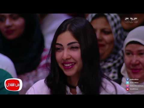 مصر اليوم - شاهد زوجة المطرب أورتيجا تعلّق على قرار الإفراج عنه