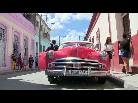 مصر اليوم - شاهد كوبا الشرقية تحتوي كنوزا لا يعرفها السائحون