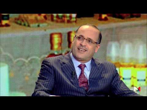 مصر اليوم - شاهد 12عامًا على إطلاق المبادرة الوطنية للتنمية البشرية