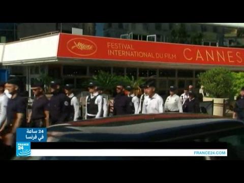 مصر اليوم - شاهد  الإجراءات الأمنية التي اتخذتها فرنسا