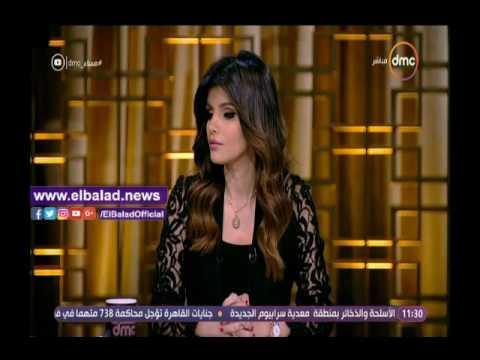 مصر اليوم - شاهد عمر حامد يوضّح تفاصيل طريقته في تدريس مادة الفلسفة