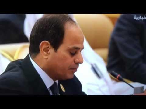 مصر اليوم - شاهد هدف ريال مدريد الثاني في شباك ملقا