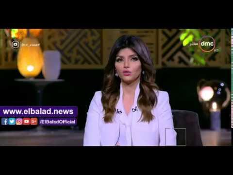 مصر اليوم - شاهد إيمان الحصري تفاجأ شيماء ومحمود