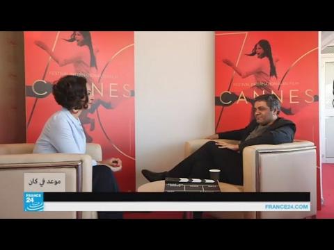 مصر اليوم - بالفيديو محمد رسولوف يؤكّد أنّه مهتم بتصوير الأفلام دون توقيفه