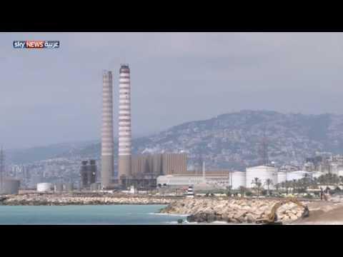 مصر اليوم - بالفيديو  خطة الكهرباء تثير جدلاً في الشارع لبنان