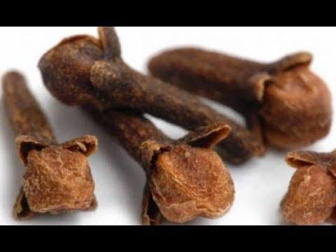 مصر اليوم - شاهد تناول القرنقل يساعد على تهدئة الأعصاب