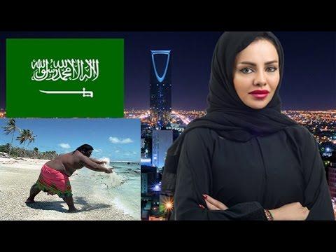 مصر اليوم - شاهد أغرب ما يمكن أن تعرفه عن هذه الدول