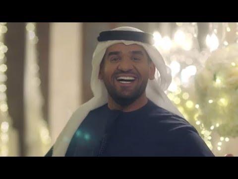 مصر اليوم - شاهد أغنية سنغني حبًا للفنان حسين الجسمي