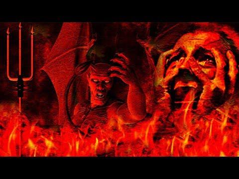 مصر اليوم - تعرف على الأقوام الذين يعذبهم الله أشد عذابًا