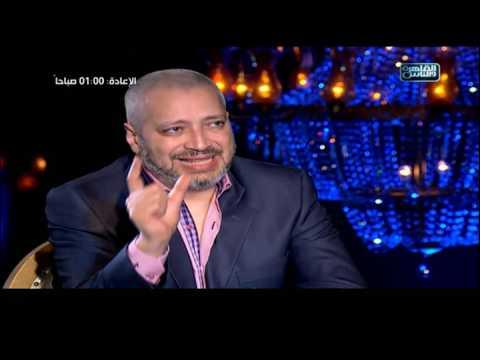 مصر اليوم - بالفيديو قرارات تامر أمين لو أصبح رئيسًا للجمهورية
