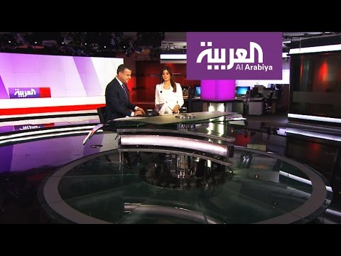 مصر اليوم - شاهد بث مباشر لمراسم بيعة الأمير محمد بن سلمان وليا للعهد