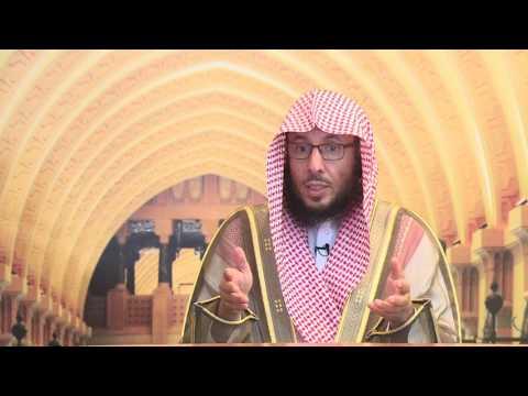 مصر اليوم - شاهد الشيخ محمد الفراج يشرح حكم الاستنماء في نهار رمضان