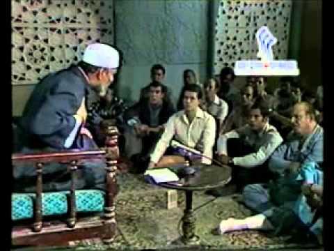 مصر اليوم - شاهد كيف تترك المعصية وتدمن الطاعة