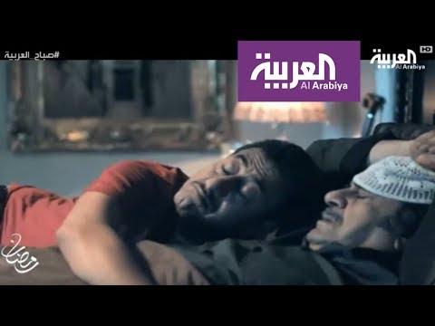 مصر اليوم - شاهد الرابح في سباق دراما رمضان لهذا الموسم